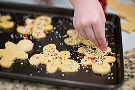 christmas-cookies-553457__180