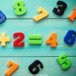 CTCMath: Easy-to-Use K-12 Math Curriculum