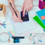 High School Math: Why I'll Never Teach It Again!