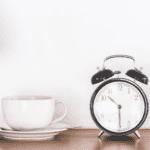 5 Reasons Why We Need to Take Regular Breaks