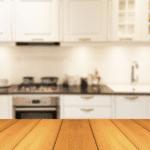 Smart Storage Ideas for the Kitchen