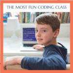 Homeschool Code Academy