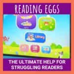 Improve Reading the Easy Way