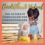 BookShark Virtual Homeschool Curriculum